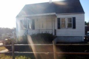 6398 Woodburn Avenue - Photo 1