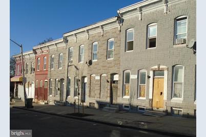 1712 Presstman Street - Photo 1