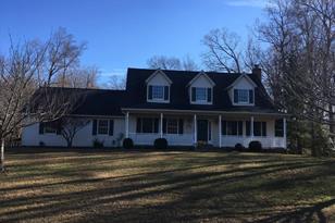 5935 Truman Manor Place - Photo 1