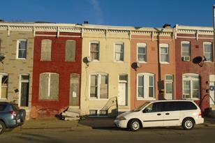 1611 Patterson Park Avenue N - Photo 1