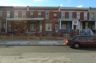 2026 Washington Street N - Photo 1