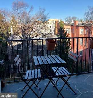 2153 California Street NW #404 - Photo 6