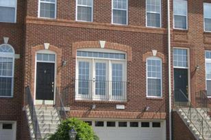 42026 Angel Arch Terrace - Photo 1