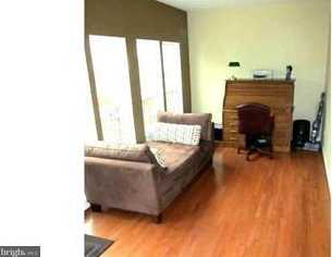 15 Curving Branch Way - Photo 12