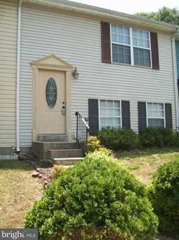 1002 Red Lion Court - Photo 1