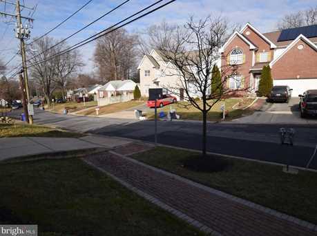 2608 Blueridge Avenue - Photo 30