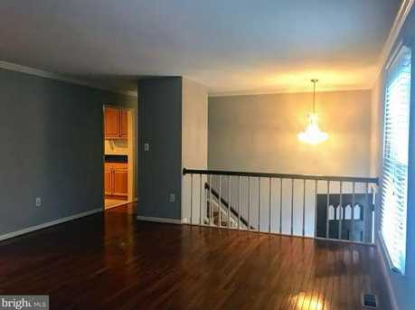 10142 Red Spruce Road - Photo 2