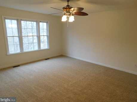 4100 Lakeview Parkway - Photo 8