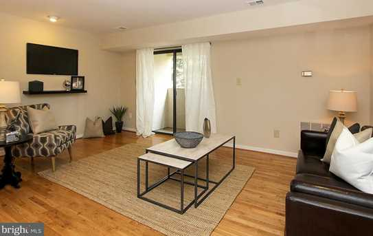 8930 Battery Place #16 - Photo 1