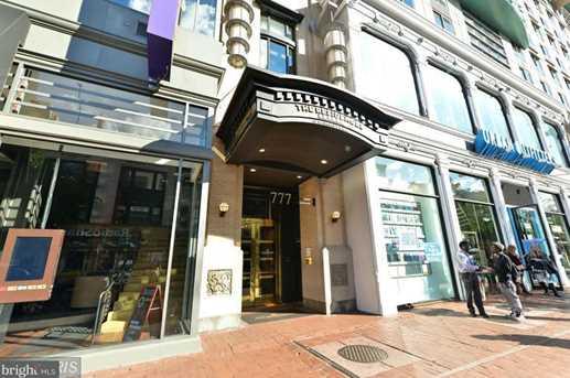 777 7th Street NW #424 - Photo 1