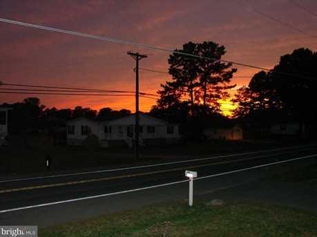 16100 Cobb Island Road - Photo 24