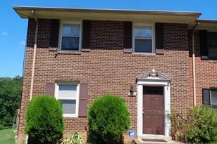 310 Lyndale Court - Photo 1