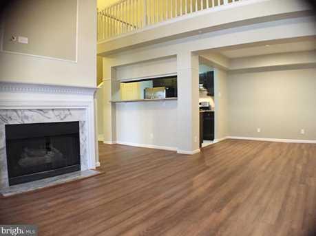 46582 Drysdale Terrace #302 - Photo 1