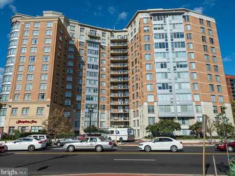 555 Massachusetts Avenue NW #312 - Photo 1