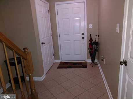 12905 Woods View Street - Photo 2