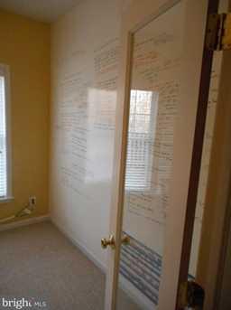 22710 Dexter House Terrace - Photo 18