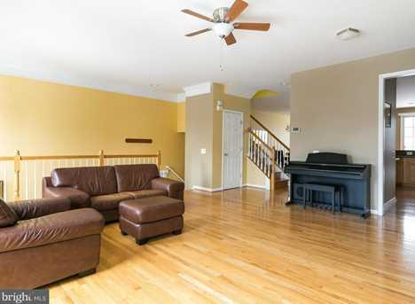 22710 Dexter House Terrace - Photo 8