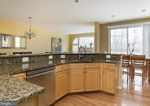 22710 Dexter House Terrace - Photo 4