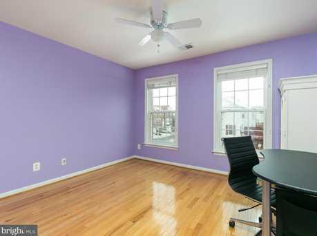 22710 Dexter House Terrace - Photo 16