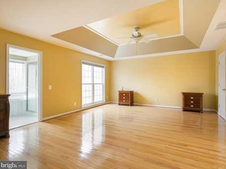 22710 Dexter House Terrace - Photo 10