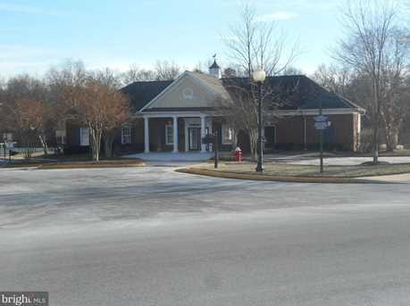 22710 Dexter House Terrace - Photo 24