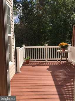 22710 Dexter House Terrace - Photo 20