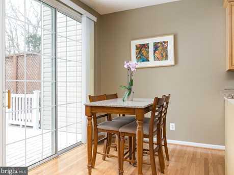 22710 Dexter House Terrace - Photo 6