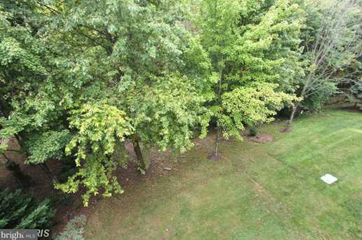 12900 Churchill Ridge Circle #1-13 - Photo 4
