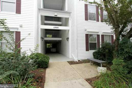 12900 Churchill Ridge Circle #1-13 - Photo 2