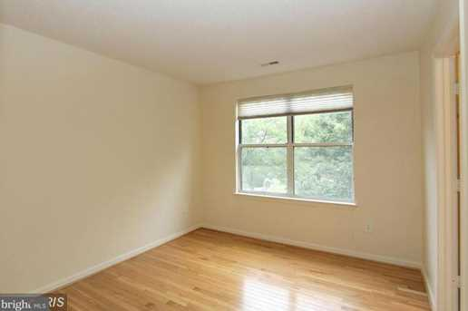 12900 Churchill Ridge Circle #1-13 - Photo 16