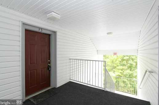 12900 Churchill Ridge Circle #1-13 - Photo 6