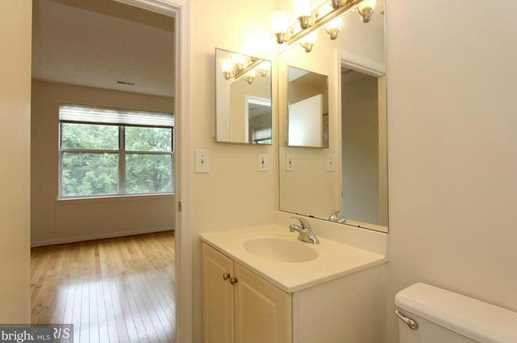 12900 Churchill Ridge Circle #1-13 - Photo 18