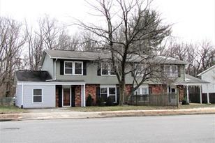 637 Chapelgate Drive - Photo 1