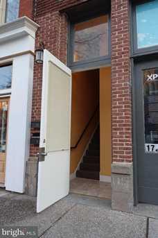 1727 Eastern Avenue #UNIT B - Photo 2