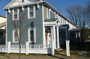 1409 Charles Street #4 - Photo 1