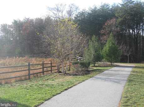 7236 Mockingbird Circle - Photo 16