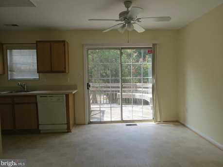 7616 Elioak Terrace - Photo 12