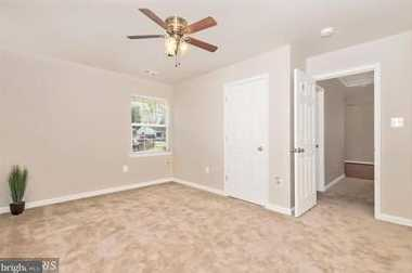 830 Shelby Drive - Photo 16