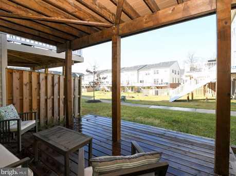 22849 Chestnut Oak Terrace - Photo 26