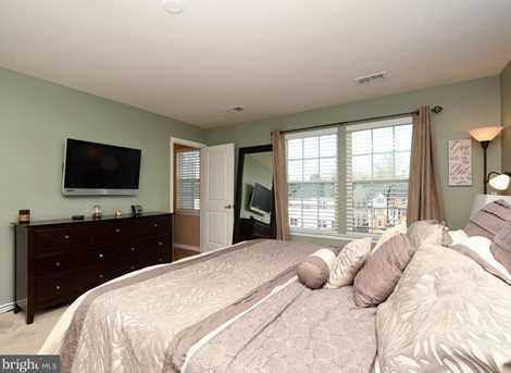 22849 Chestnut Oak Terrace - Photo 12