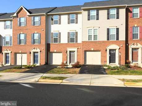 22849 Chestnut Oak Terrace - Photo 1