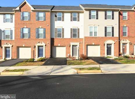 22849 Chestnut Oak Terrace - Photo 2
