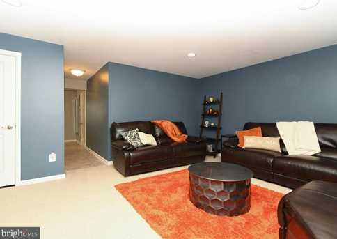 22849 Chestnut Oak Terrace - Photo 24