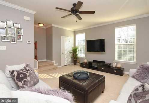 22849 Chestnut Oak Terrace - Photo 4