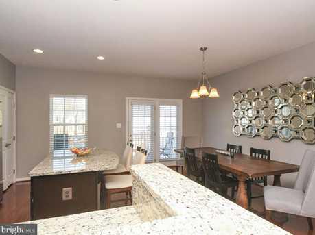 22849 Chestnut Oak Terrace - Photo 8