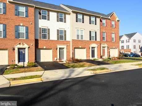 22849 Chestnut Oak Terrace - Photo 28
