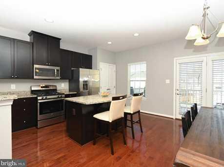 22849 Chestnut Oak Terrace - Photo 6