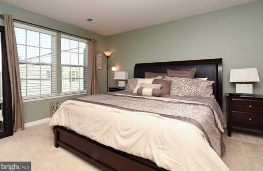 22849 Chestnut Oak Terrace - Photo 10