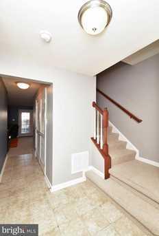 22849 Chestnut Oak Terrace - Photo 22