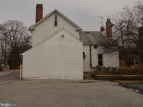 410 Main Street - Photo 4